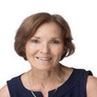 Leslie Hallock