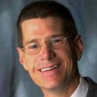 Jeff Hiatt