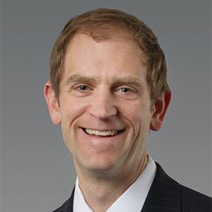 Jim Cardosi headshot